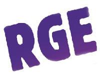 RGE Toiture