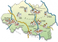 Carte-couvreur-allier.jpg