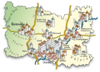 Carte couvreur oise.jpg