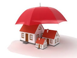 Assurance travaux toiture