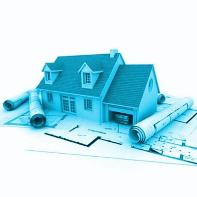 Déclaration de travaux de toiture